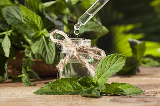 Aromatherapie | Médecine naturelle
